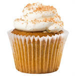 Pumpkin Cupcake Type Fragrance